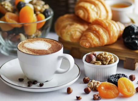 Ученые развеяли главный стереотип о кофе