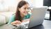 La educación virtual, un reto en la era del CORONAVIRUS