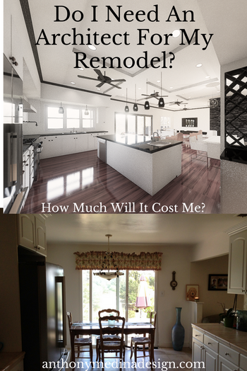 ... There Are Some Things That Your Just Better Off Hiring A Professional  For. Getting Permits For A New Home Or Remodel Is One Of Those Things.