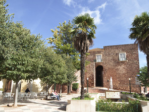 Silves - how to enjoy a perfect day in Algarve's prettiest town