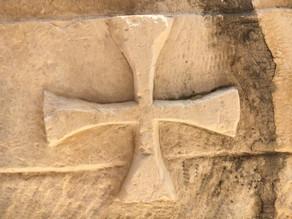 LA CRUZ A LA LUZ DE JESUCIRSTO: TEOLOGÍA DE LA CRUZ EN EL MISAL MARONITA