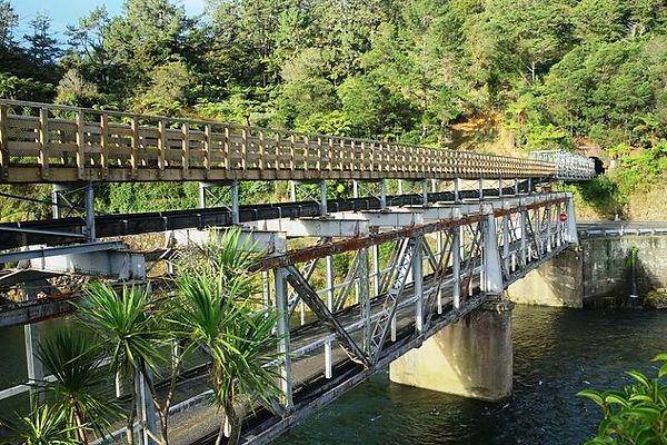 Rail Trail Pt 2.jpg