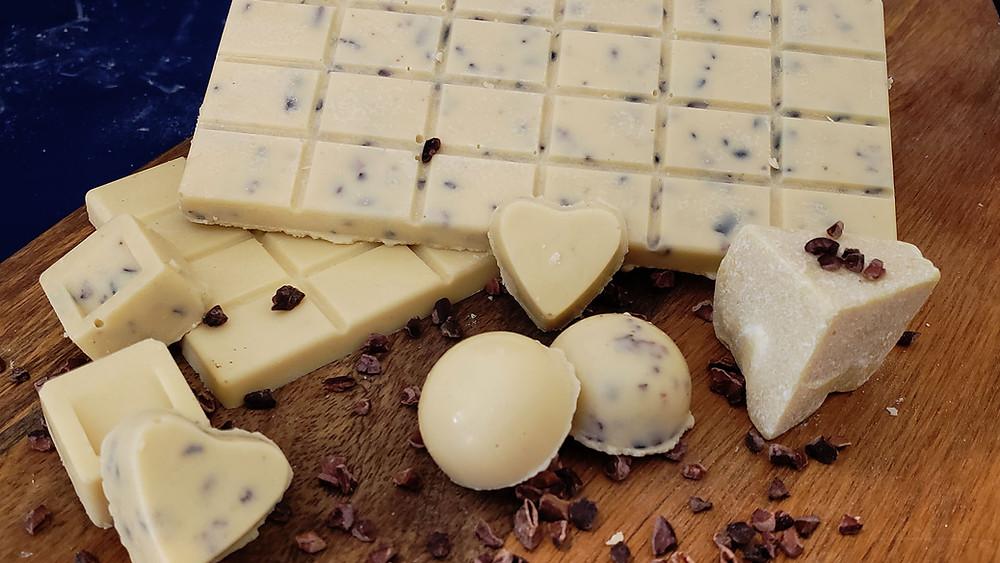 keto white chocoalte recipe keto cookies and cream bar recipe