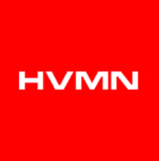 HVMN is seeking a fitness/health writer!