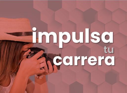 Cómo impulsar tu carrera fotográfica con Hexagon Select
