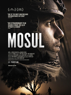 Mosul Movie Download