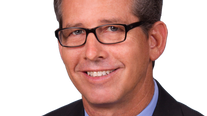 Randy Miner Joins Horizon Engineering Group
