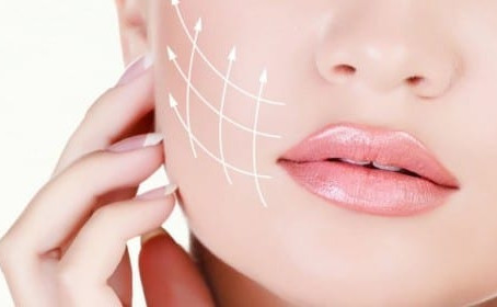 Peptides: creating a bridge between cosmetics and drugs