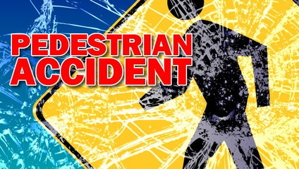 40-year-old pedestrian killed on US Hwy 90 in Iberia Parish