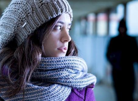 Situational Awareness Skills Can Be A Life Saver