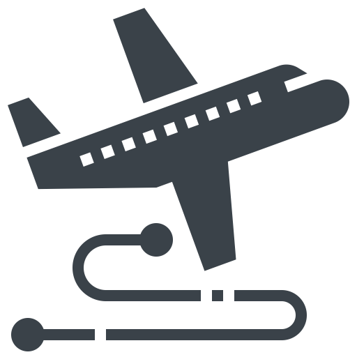 5729689 - flight route tourism transmit travel