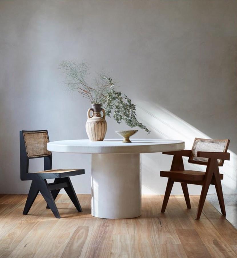 furniture design designer interior sustainable