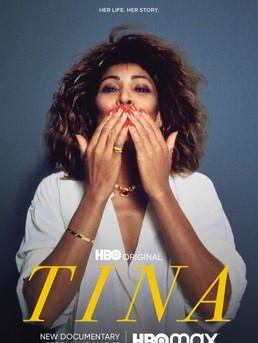 Tina Movie Download