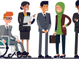 The Future of Work(place) Culture