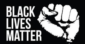 Wir sagen NEIN zu Rassismus !