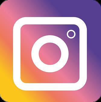 instagram, seguidores, follow, followers, tips, redes sociales, estrategias, aumentar seguidores, se el jefe, hectorrc.com