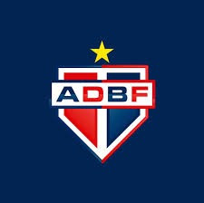 Bahia de Feira comemora 83 anos mirando acesso à Série C
