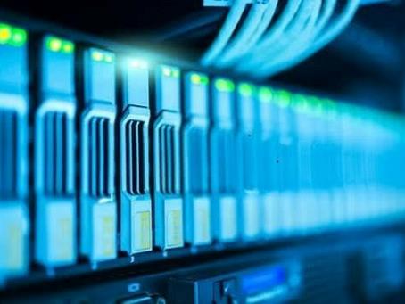 腾讯云披露退役硬盘销毁流程,强调用户数据安全保护