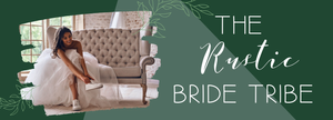 wedding forum for brides to chat