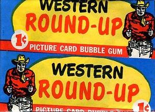 Western Roundup 1c 1956.jpg