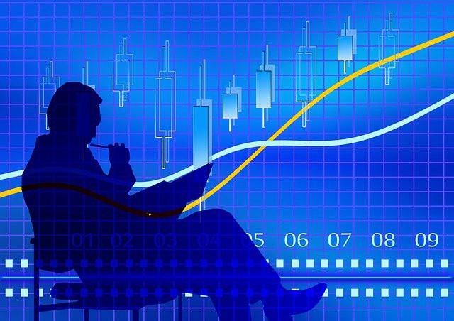 academia de trading, aprender trading, bolsa y trading, acción del precio