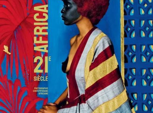 « Africa 21e siècle », vingt ans de photographie contemporaine du continent