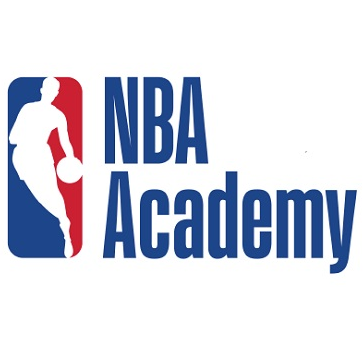 USA Basketball Mini Camp/NBA Academy Next Generation - Final Four Event