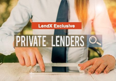Private Equity Lending - Is It The Right Option For You?