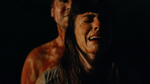 The Horror Collective's Gory Body Horror Film 'Rot' Premieres on Amazon This Week [Trailer]