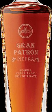 Top 5 de los mejores tequilas de Jalisco.