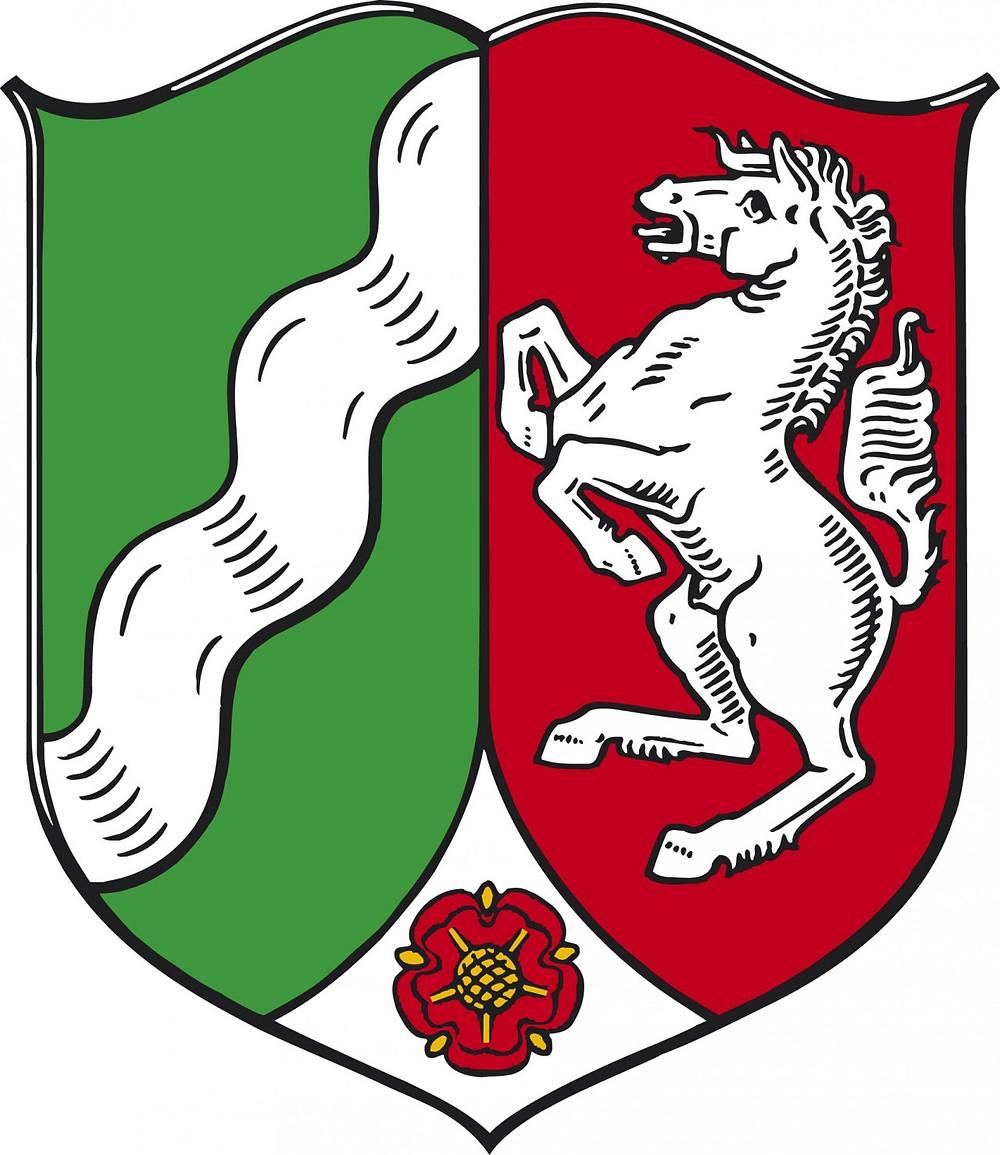 Lockerungen NRW Notdienst Laschet