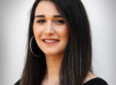 Myriam Hamdoun joins Proximus Skynet Advertising