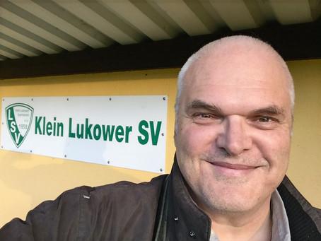 Corona, Oberliga und alte Herren
