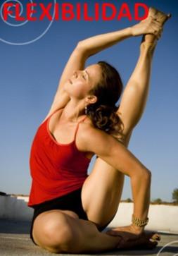 la flexibilidad posibilita el crecimiento
