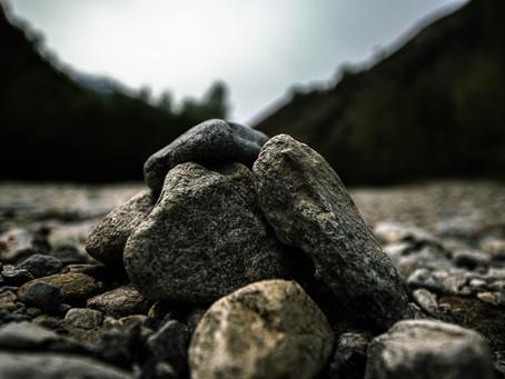 Bietschiloch