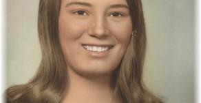 Gretchen Ann Fraley Stith