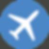 значок самолет 1.png