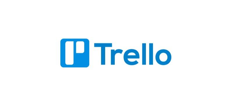 Trello - Kyber Digital