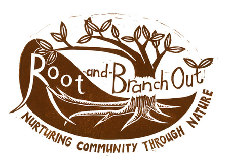 Schools and Community Orchards Get Growing