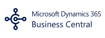 Cumulative Update 02 for Microsoft Dynamics 365 Business Central Spring 2019 Update on-premises