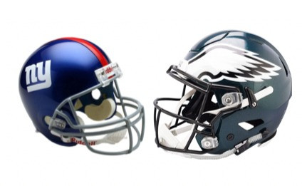 Eagles vs. Giants: ITB Scouting Report