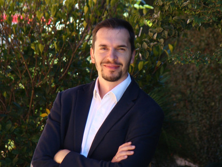 Aprovado primeiro verificador brasileiro pelo International EPD System