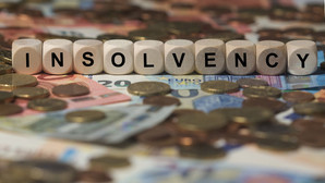 Cross-Border Insolvency