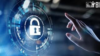 Кибер безопасность: все, что вы давно хотели знать, но боялись спросить