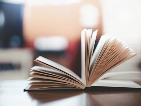 Publishing Importance: Editing