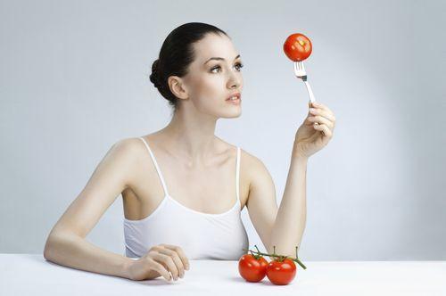 Пищевая зависимость: симптомы и лечение