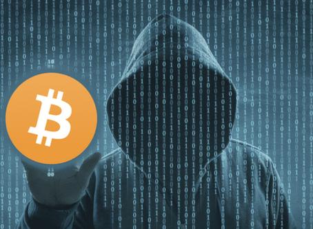 Avoiding Crypto Scams