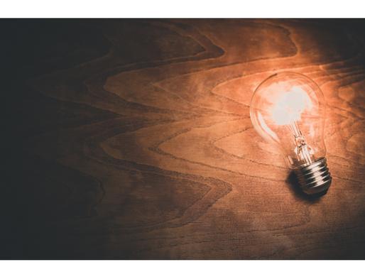 BRIGHT SPOT: A Shared Leadership Model