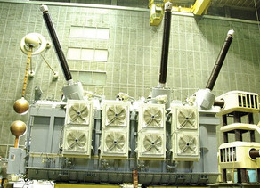 Guidelines to Power Transformer Type, Routine and Special Tests