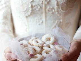 Matrimonio in Emilia Romagna: tradizioni e superstizioni